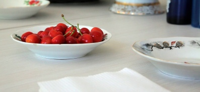 Hospital_Cherries